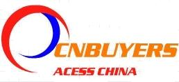 CNBUYERS.COM SINCE 1998